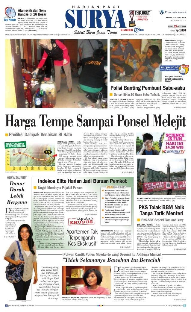 sunday times rich list 2013 pdf download