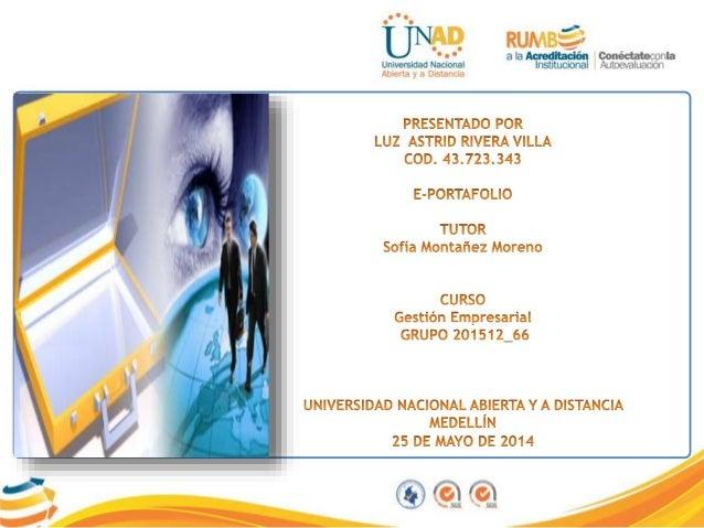 MENSAJES FORO COLABORATIVO 1 Re: Trabajo Abiente Colaborativo N° 1 de Luz Astrid Rivera - lunes, 24 de marzo de 2014, 21:0...