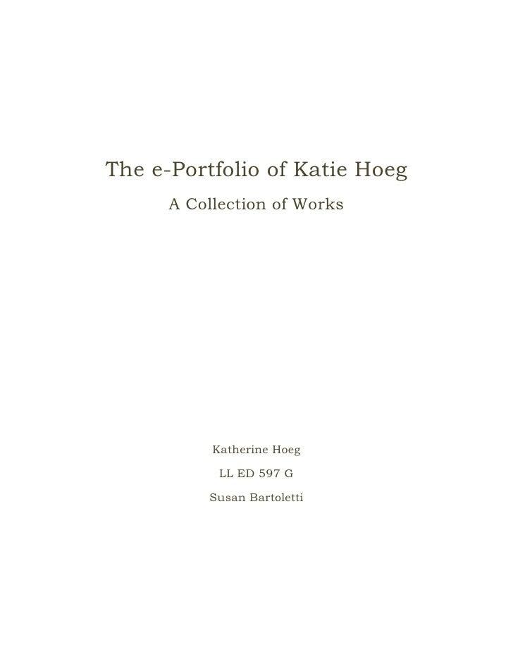photos of portfolio title page template career portfolio cover page