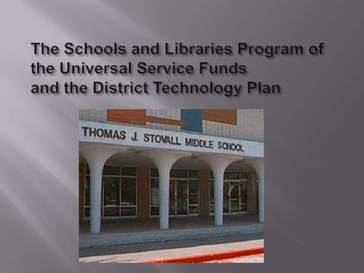 •IdentifyingE-Rate•Aldine ISD Technology Plan•Summary