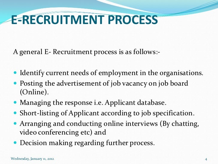 e recruitment Rwanda civil service recruitment portal - home e-recruitment three easy steps: register registration allows you to subscribe to notifications when new positions become available, to apply.