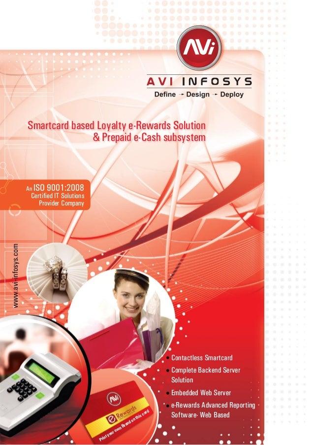E rewards loyalty system in UAE, Dubai,Middle East, Bahrain, Abu Dhabi, Doha, Kuwait, Manama, Qatar, Sharjah, South Africa