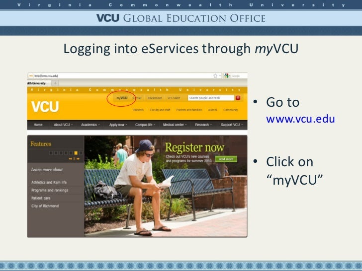 """vcu college application essay prompt Virginia commonwealth university application essay  prompt: """"education and life: a personal statement"""" in this essay, discuss your educational goals, including why you wish to study your chosen major."""