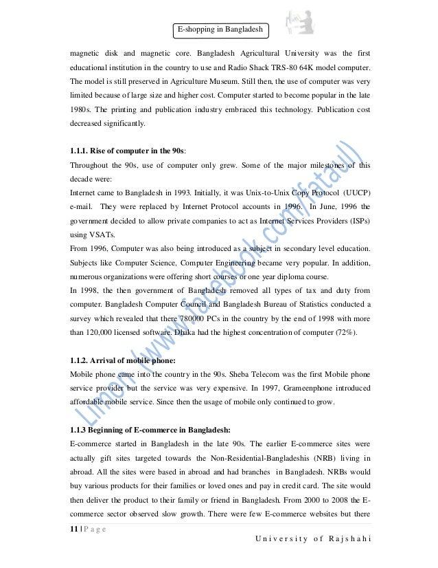 research paper on bangladesh Bangladeshi newspapers and bangla news sites this article is a list of newspapers published in bangladesh bangla news sites, bd news agencies, and popular bangla.