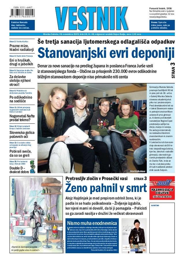 E vestnik.200948