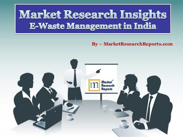 By – MarketResearchReports.com
