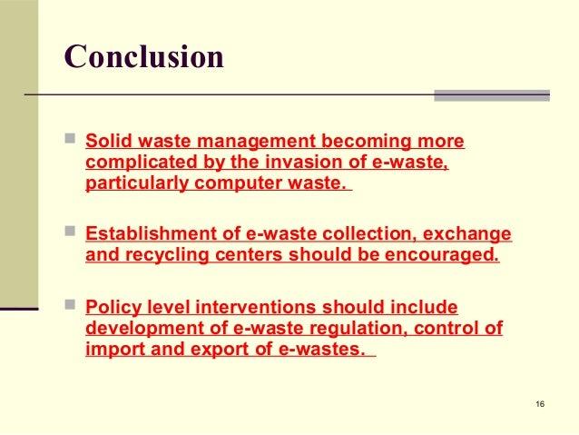 Stevehetzel besides Stevehetzel likewise Yellow Recycling Bin also Frimley Waste Training besides Hazardous Waste Collection. on frimley waste training