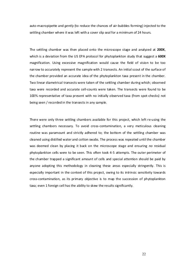 case study autistic child evaluation Using psychodrama to relieve social barriers in an autistic child: a case study and literature review the evaluation criterion consists of four.