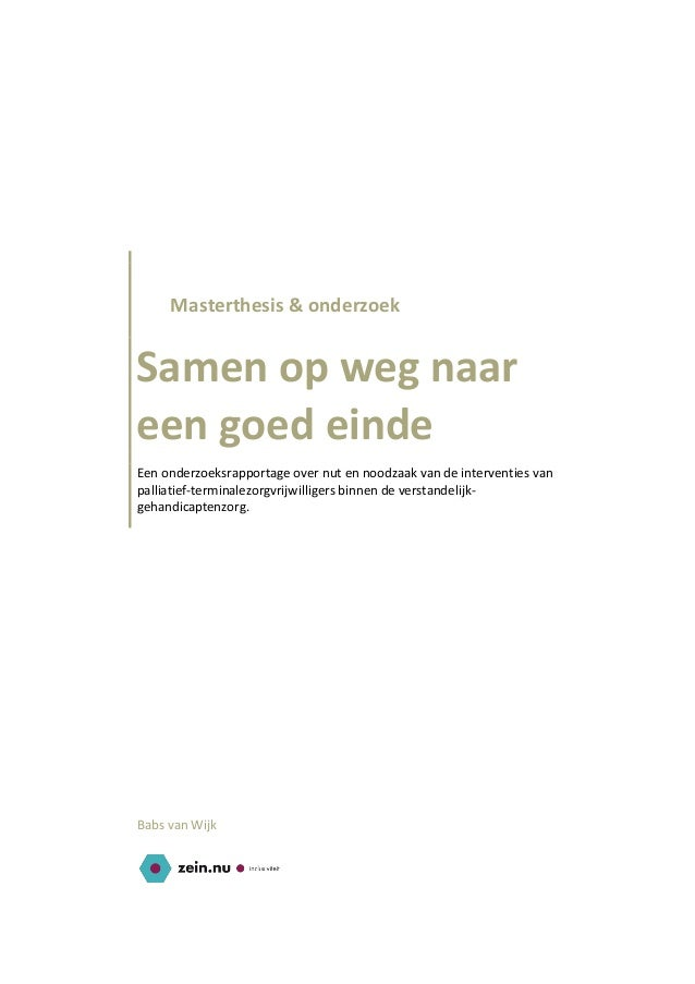 master thesis kwantitatief onderzoek What is reflective essay master thesis kwantitatief onderzoek fsu admission essay 2012 how to write a creative college application essay.