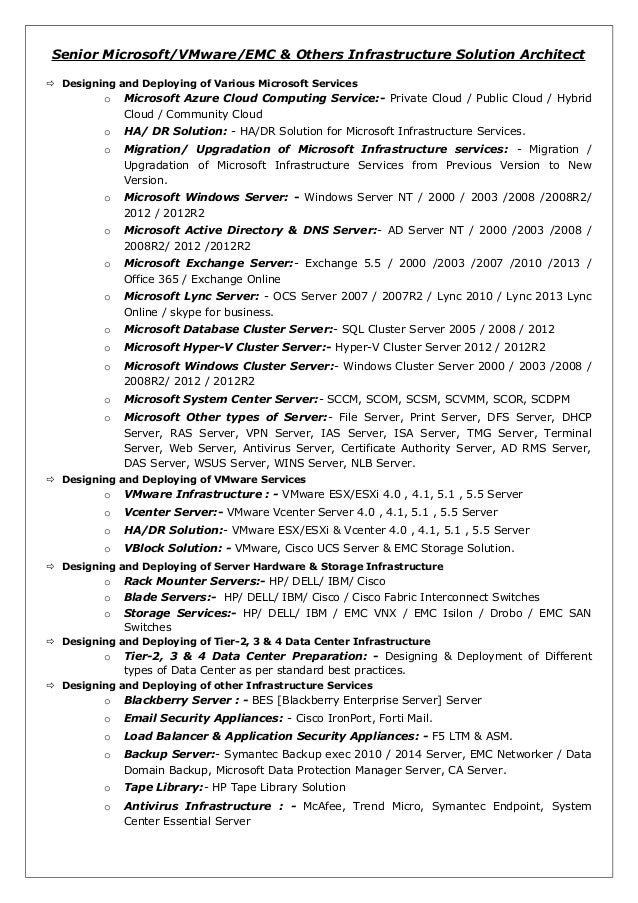 engineer suman chandra jha resume