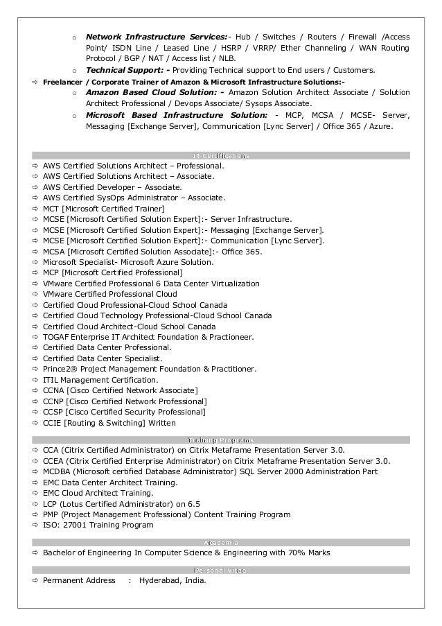 engineer suman chandra jha resume