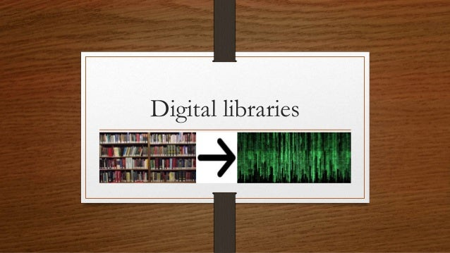 digital libraries+xml research papers Academic library management: case studies maclean  xml mary anne  kennan pages: 1-2 published online: 11 feb 2018  research-in-practice  papers.