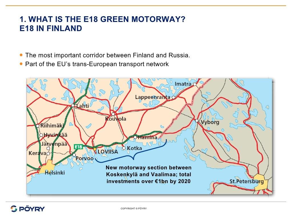 [北欧] 芬兰:千湖之国感受绿色高速公路(17P) - 路人@行者 - 路人@行者