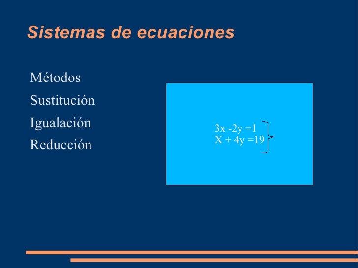 E1 Act2