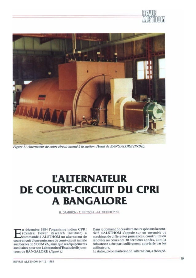 Alternateur_de_court_circuit
