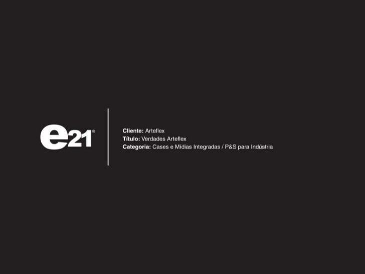 E21 arteflex