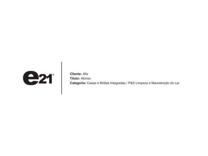 http://colunistas.e21digital.com.br/2012/desafio-afix/trabalho/home/