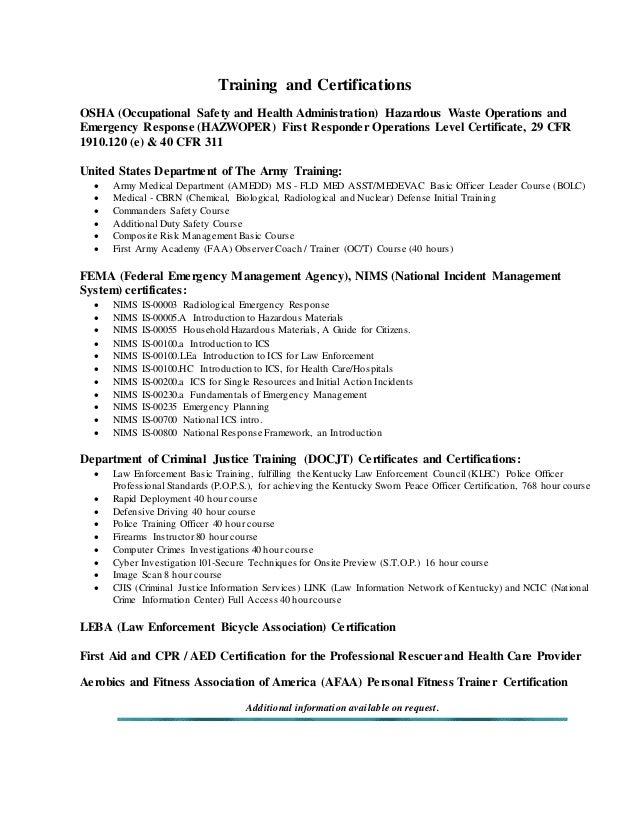 dobbs professional resume