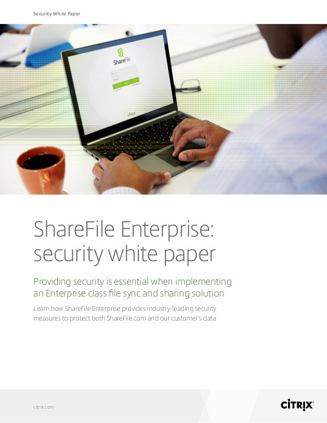 enterprise security essay Csa enterprise resource planning (erp) security working group seeks to develop best practices to enable organizations that run their business on large erp implementations, such as sap or oracle applications, to securely migrate to and operate in cloud environments.