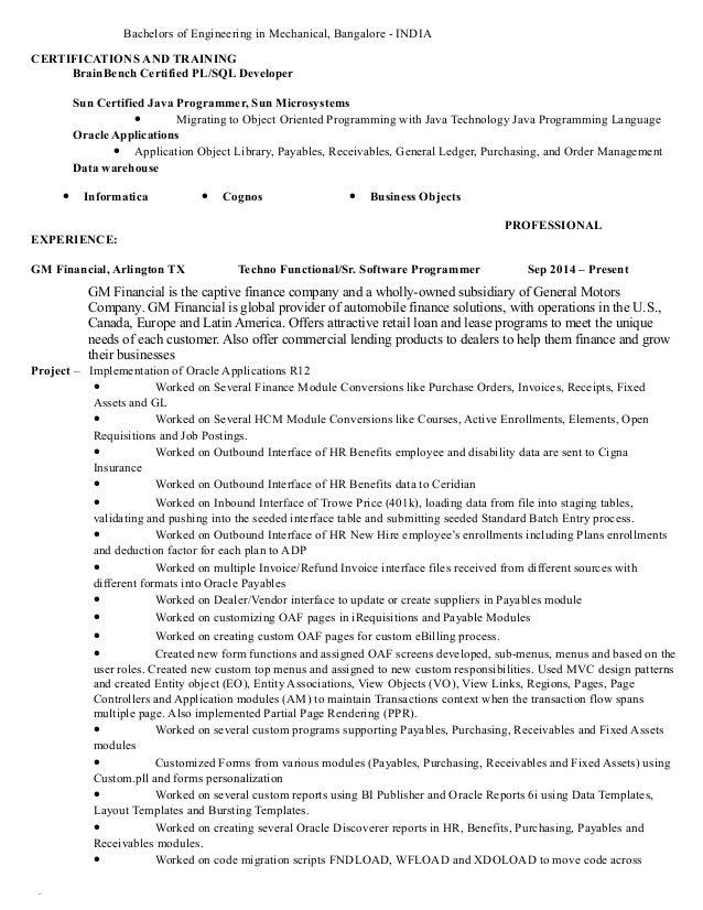 Sql loader resume