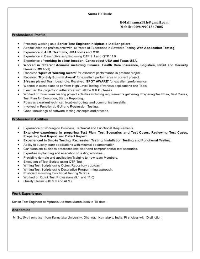 suma halkude resume