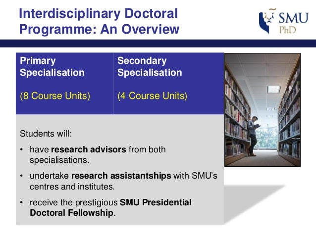 doctoral dissertation fellowships