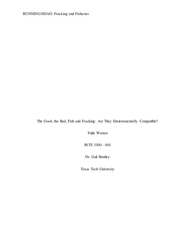research paper on rawls