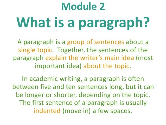5 paragraph essay defending standardized testing Tips to Write a 5-Paragraph Essay: