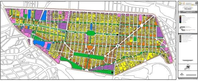 E3 zonificación y normas de ordenación 146x60 (1)