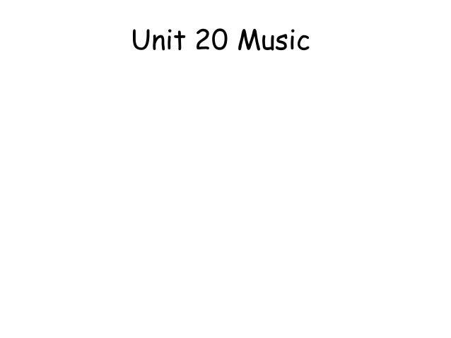 E4-2DetMusicEVU20.pdf