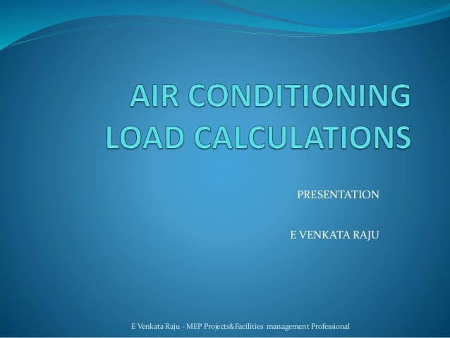 HVAC Practice Exam (2019 current). Explained Answers ...