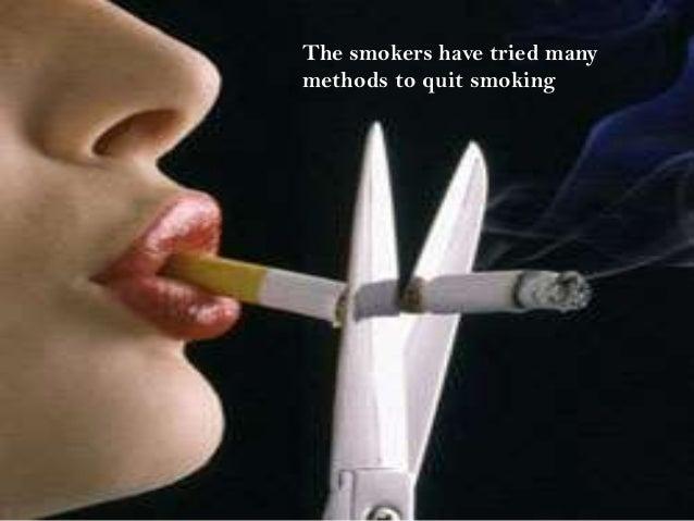Marlboro white menthol vs menthol