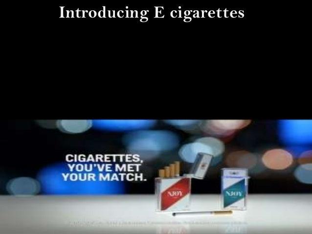 Cigarettes Marlboro size box