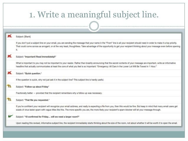 Proofreading/Editing strategies please help!?????10 points!!!?