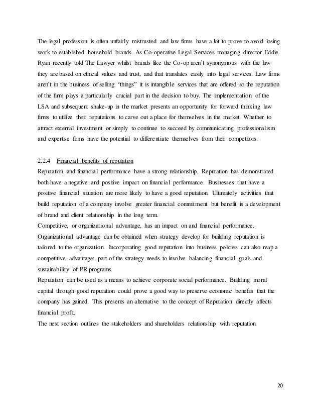 Research Proposal Paper Str 581