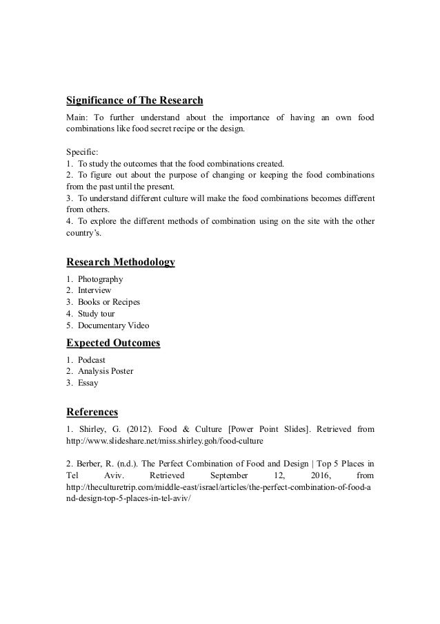 topic proposal Explain why this topic is worth considering, or this question or series of questions is worth answering answer the following  sample research proposal.