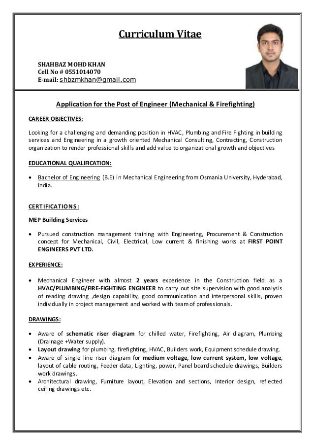 career objective for engineering resume yun56co - Objective For Engineering Resume 2