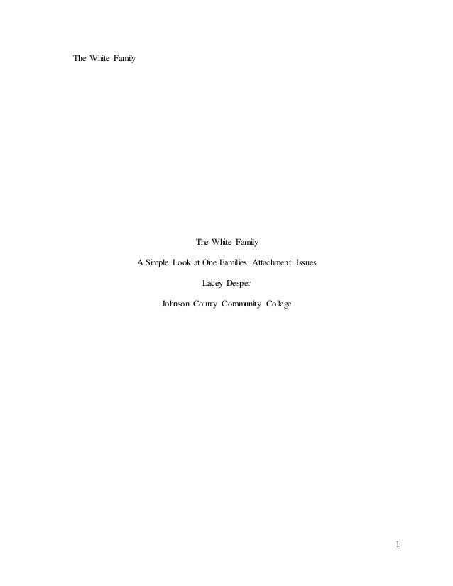 sociology final paper Sociology final paper order description this is the final essay for sociology class this essay should be contained all course readings i attatched.