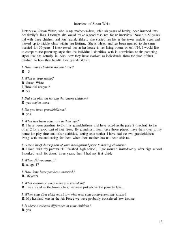 essays on looking for alibrandi