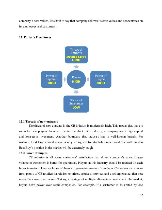 bachelors thesis The bachelor's thesis is the culmination of the bachelor's programme a  bachelor's thesis is carried out in the form of a research project within a  department.