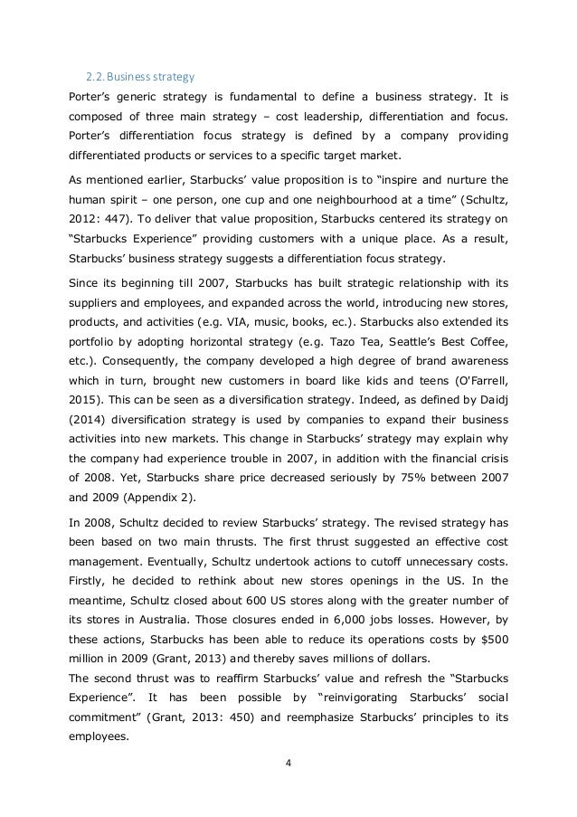 ikea operations essay Initially, ikea did not customize its products to local markets, but kept to standardized products and operations worldwide  essay uk, ikea.