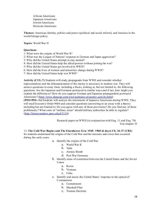 essay mla format proper essay format example mla personal letter academic tips essay mla format proper - Proper Essay Format