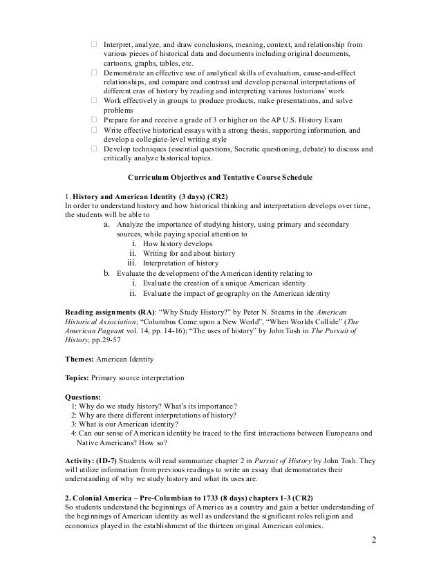 friends doing homework compare and contrast essay characteristics – Apush Worksheet Answers