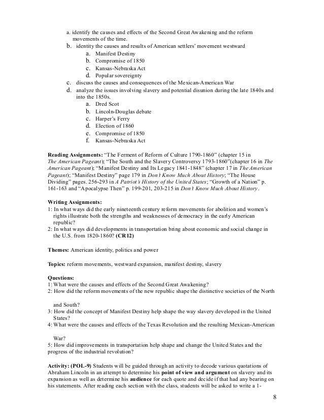 thematic essay rubric co thematic essay rubric