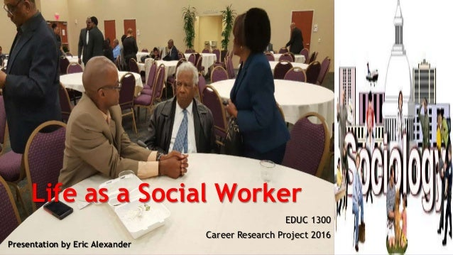 career research social worker Social work can be the kind of job that requires a great deal of overtime, and separating the emotional aspects of the job from the duties required can be a difficult undertaking but there are plenty of resources, including websites , books and social media users , that can offer great advice.