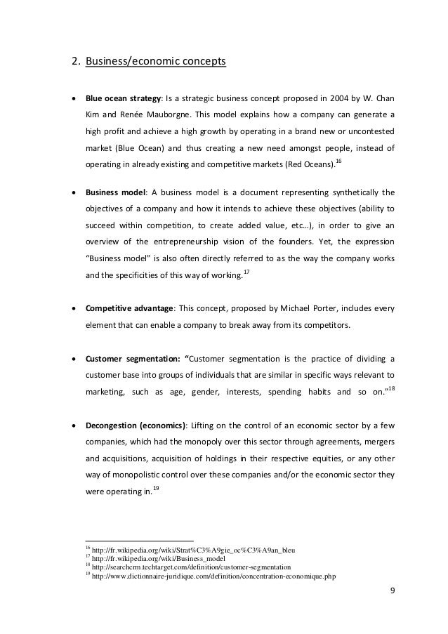 dreamspeaker essay Energy conservation research paper quizlet the power of one film essay dreamspeaker essay, real courage personal narrative essay.