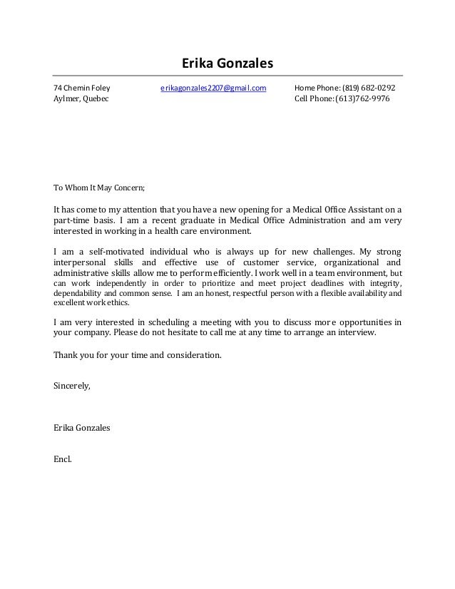 Victim advocate cover letter articleeducation for Advocacy letter template