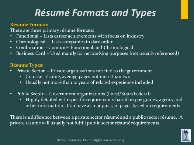 resume writing tips that gives you the winning whitepaper