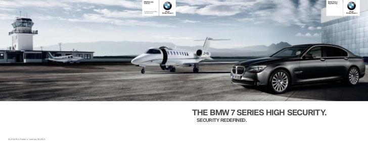 Bmw X6 Rental Bmw X6 Suv Rent Portugal Top Cars Bmw 4