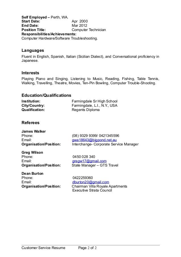 That uk essay writers nottingham Sentence resume for self employed ...